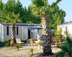 Campings Port Grimaud